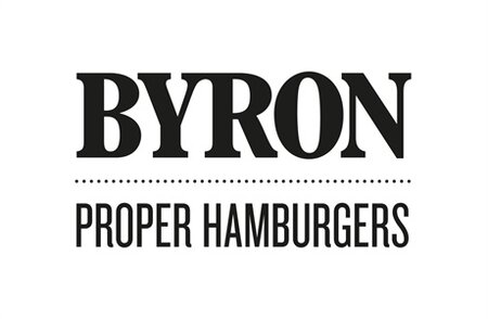 Byron Burgers to Seek CVA As Chain Struggles