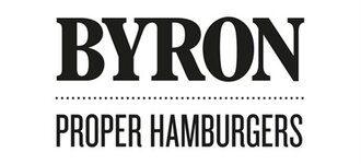 Byron Burgers Hires Advisors at KPMG