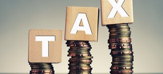 Entrepreneurs Relief Tax implications in Liquidation