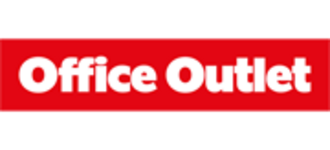 Office Outlet, former Staples chain, Confirms CVA