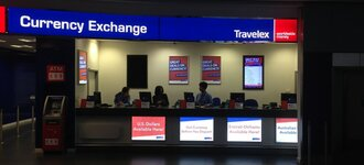Pre-pack deal rescues Travelex, but results in the loss of 1,300 jobs
