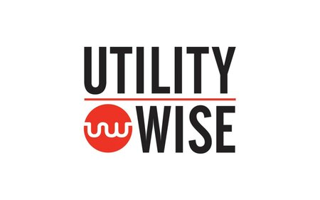 Another Energy Firm Utilitywise has gone into Administration