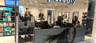 Owner of Supercuts goes into Administration