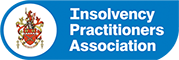 Insolveny Practioners Association